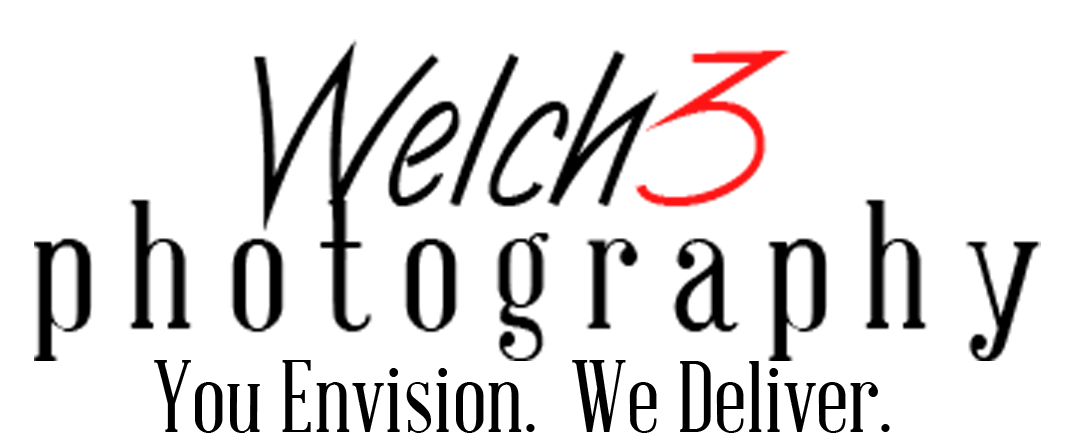 Welch3 Photography